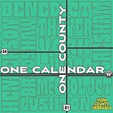 York County Community Calendar - Stay Informed