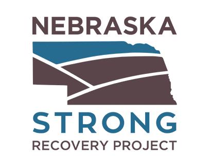 Nebraska Strong Recovery Project